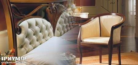 Итальянская мебель Stilema - marie claire
