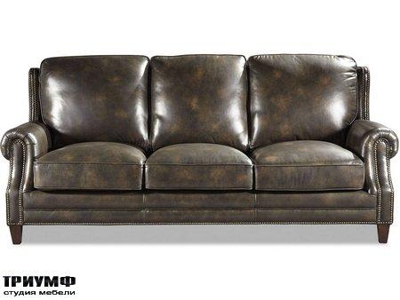 Американская мебель Craftmaster - L162750
