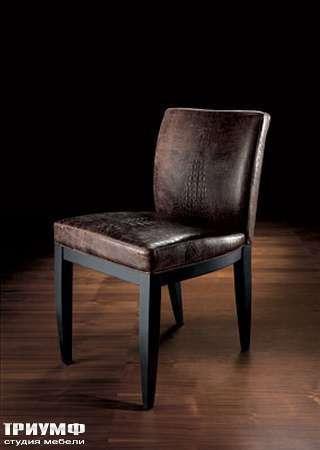 Итальянская мебель Smania - Стул Innova