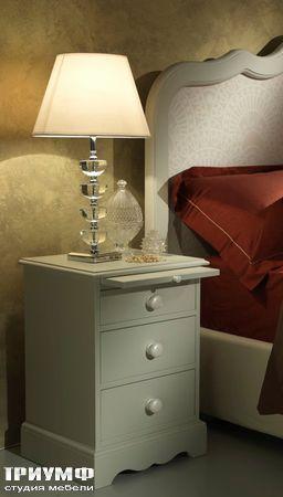 Итальянская мебель De Baggis - C.0565