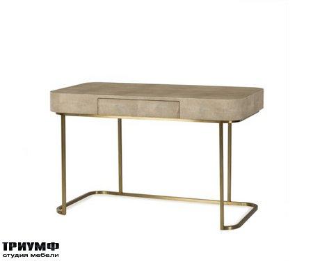 Американская мебель Maison 55 - Jacques Writing Desk