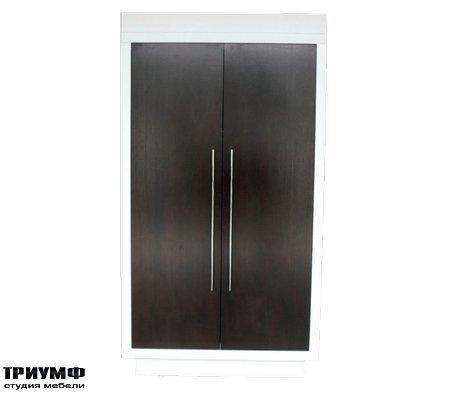 Американская мебель Indoni - 3104 28H52