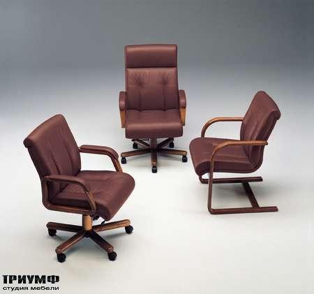 Итальянская мебель Frezza - Коллекция STILIS фото 3