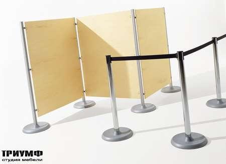 Итальянская мебель Frezza - Коллекция WEBOFFICE фото 6