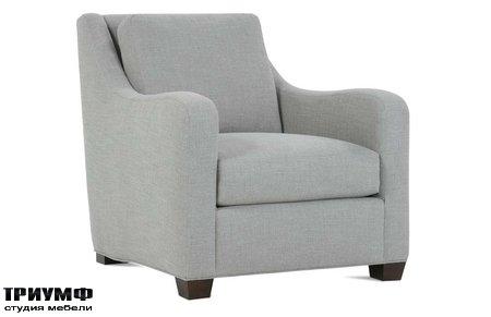 Американская мебель Rowe - Abbie Chair