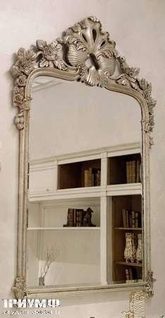 Итальянская мебель Grande Arredo - Зеркало JT 806