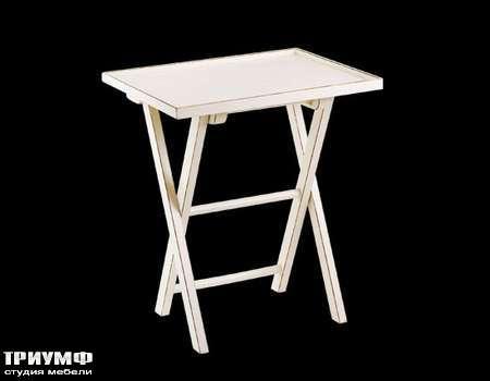 Итальянская мебель Cantori - коллекция Tony