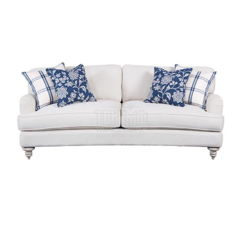 Американская мебель Magnussen - Диван U3439-20-091