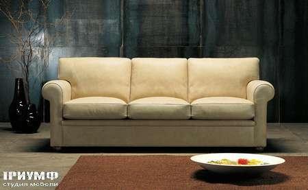 Итальянская мебель Valdichienti - Диван stratford_3_1