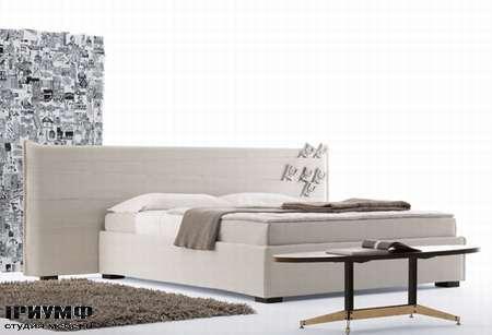 Кровать Tasca 3