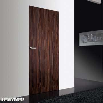 Двери Res - Дверь распашная коллекция Miss