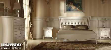 Итальянская мебель Stilema - la dolce vita