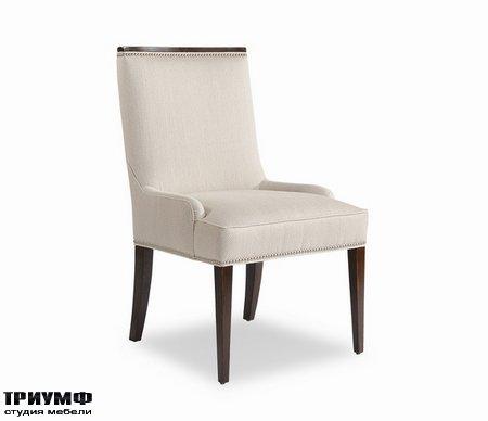 Американская мебель Taylor King - ASTORIA CHAIR