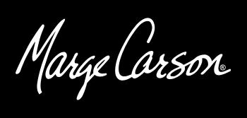 Американская мебель Marge Carson