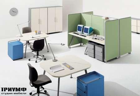 Итальянская мебель Frezza - Коллекция TIME фото 11