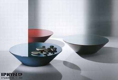 Итальянская мебель Acerbis - Pond