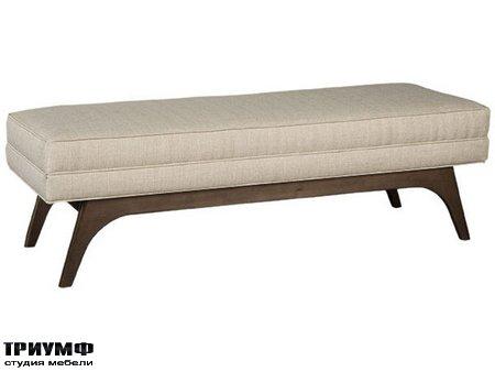 Американская мебель Craftmaster - R068000