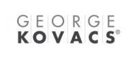 Американская мебель George Kovacs
