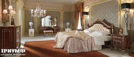 Итальянская мебель Turri - aida