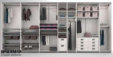 Итальянская мебель Mobileffe - ecofly