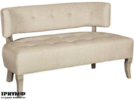 Американская мебель Craftmaster - R073230