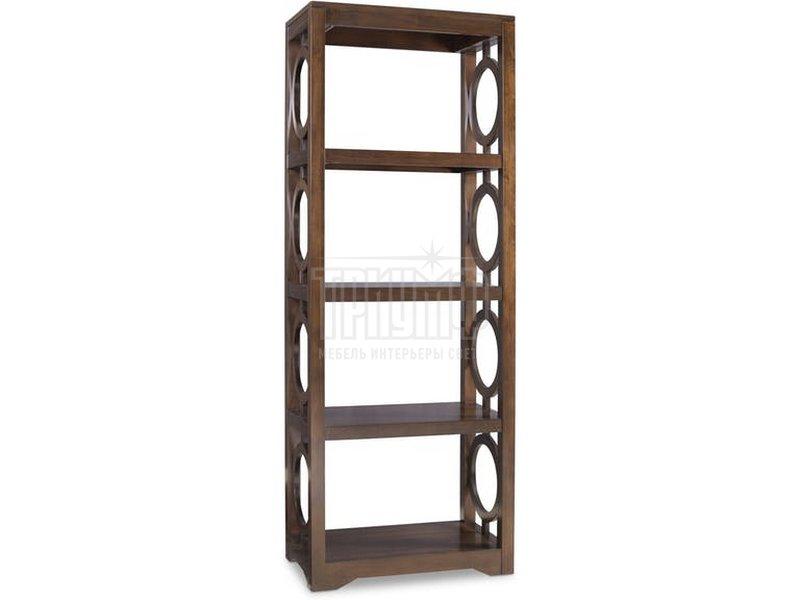 Американская мебель Hooker firniture - Этажерка 5066-10443