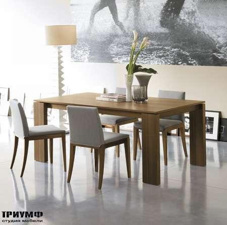 Рабочий стол kevin в комплекте со стульями