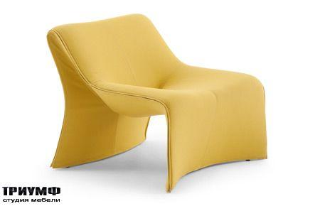 Итальянская мебель Cassina - 181 cloth