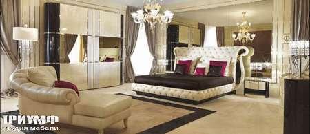Итальянская мебель Turri - couture