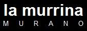 Освещение La Murrina