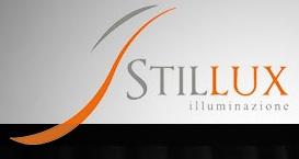 Освещение Stillux