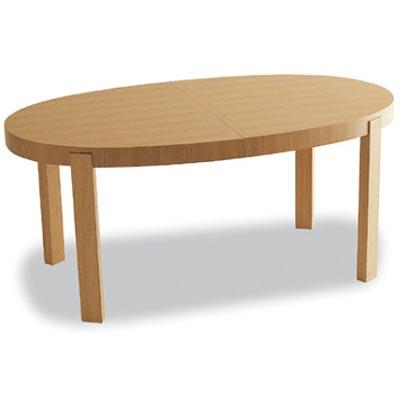 Итальянская мебель Calligaris - Atelier-E