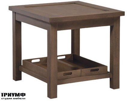 Американская мебель Craftmaster - SE 345