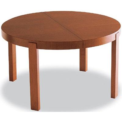Итальянская мебель Calligaris - Atelier-RD
