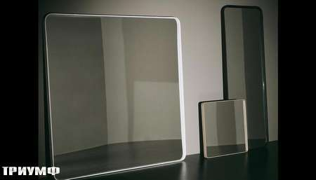 Зеркала Birkin