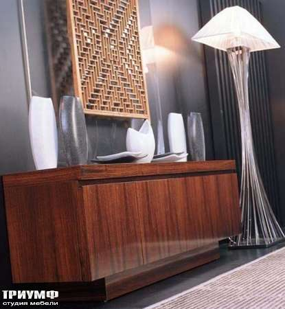 Итальянская мебель Creazioni - Тумба creaz_sideboards8