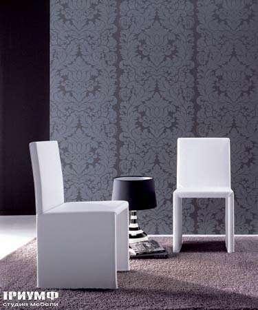 Итальянская мебель Porada - Стул gaia