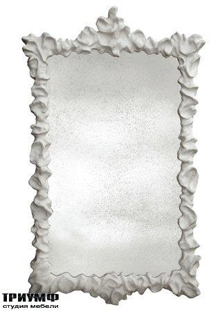 Американская мебель Oly - Klemm Mirror Large