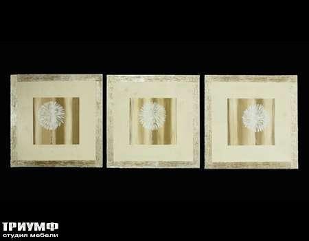 Итальянская мебель Cantori - коллекция Soffioni