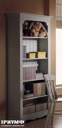 Итальянская мебель De Baggis - D.0637