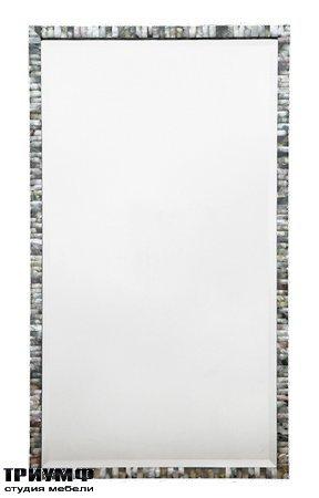 Американская мебель Oly - Pearl Mirror Medium