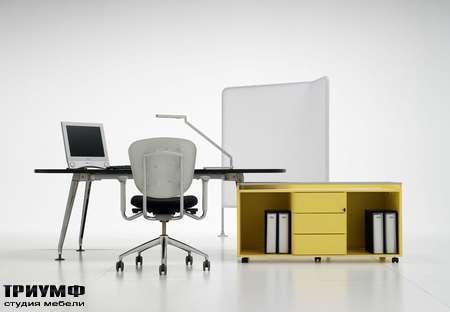 Итальянская мебель Frezza - Коллекция TIME фото 2