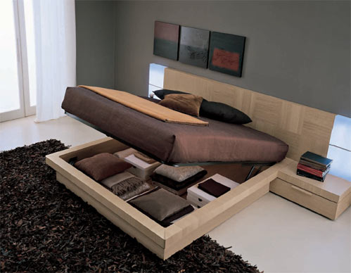 Итальянская мебель Serenissima - Andros