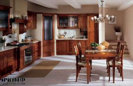Итальянская мебель Bamax - Кухня Altamarea