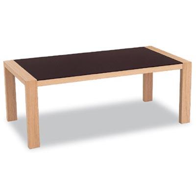 Итальянская мебель Calligaris - Modern-XR