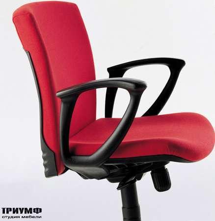 Итальянская мебель Frezza - Коллекция ASTER фото 4