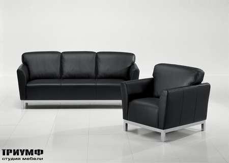 Итальянская мебель Frezza - Коллекция NOVA фото 2