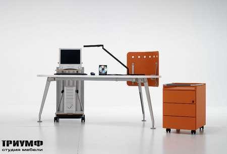 Итальянская мебель Frezza - Коллекция TIME фото 3