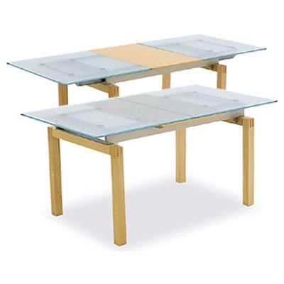 Итальянская мебель Calligaris - Motion-VLRB