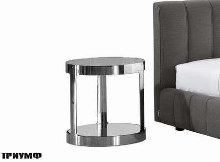 Итальянская мебель Rivolta - столик Yossie